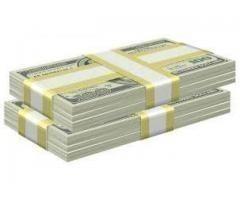 3% предложение кредита гарантия