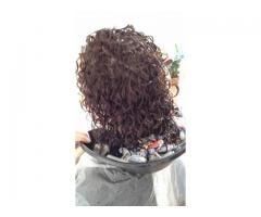 биозавивка волос Оренбург