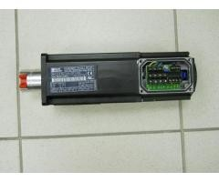 Ремонт Indramat Bosch Rexroth DIAX BTV VCP MSK MAC MDD MKD MHD MKE MAD TVM