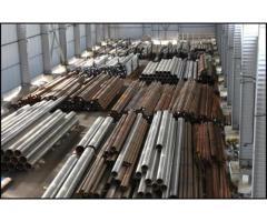Распродажа инструмента, оборудования и материалов с хранения по Вашей цене