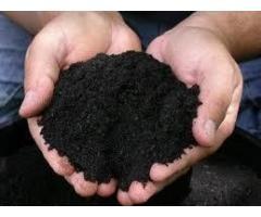 Доставка песка, щебня, чернозема по Воронежу и области