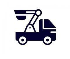 Аренда автовышки (мехрука) и автокрана в Новороссийске по доступным ценам