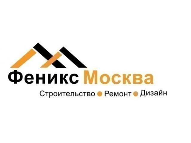 Ремонт под ключ - от мастеров с 19 летним опытом - 1/1