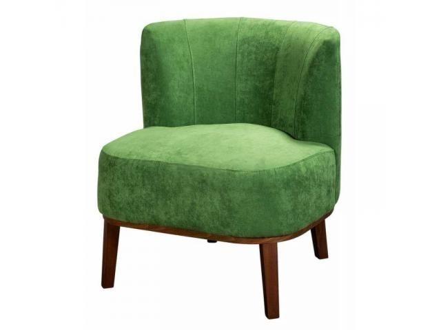 Венские деревянные стулья и кресла для ресторана. - 3/4