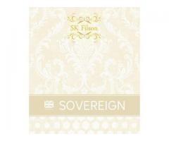 SK Filson Sovereign - обои из Великобритании