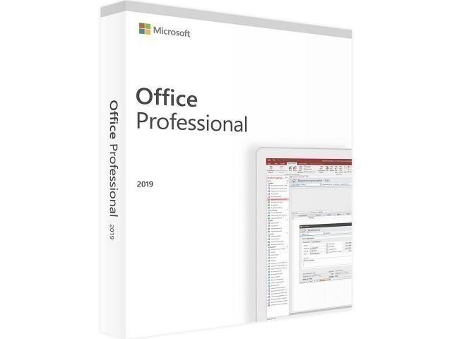 Лицензионные ключи активации Windows - 3/4