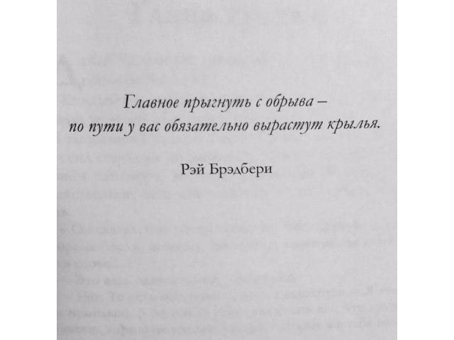 Помощь в выполнении работ Астрахань - 1/1