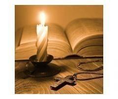 Помощь в трудных ситуациях профессиональным предсказанием и советом