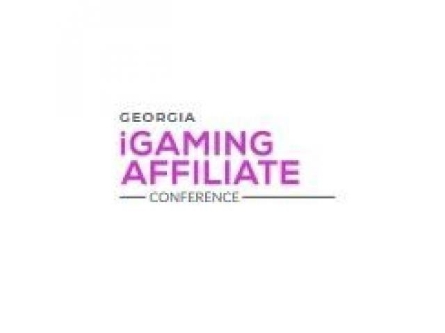 Georgia iGaming Affiliate Conference - 2/2