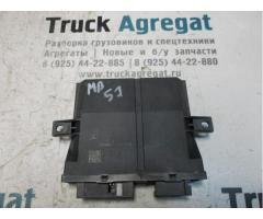 Блок управления стеклоподъемниками Mercedes A0004463232