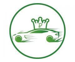 Надежный выкуп автомобилей в Москве