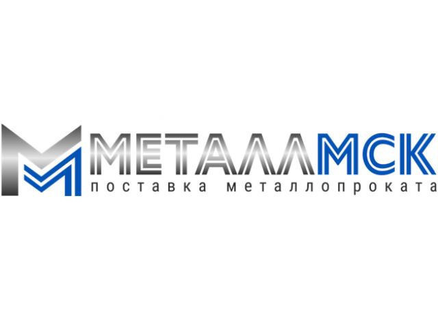 Оптовая и розничная продажа плоского металлопроката в Москве - 1/1