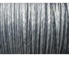 Производство провода стального ПС