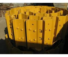 Продаём гусеницы 24-22-1,50-22-9 на Т-130  Т-170
