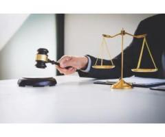 Юридические консультации и решение правовых вопросов