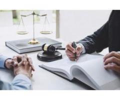 Юридическая компания Лидер. Защита в суде, консультации юристов