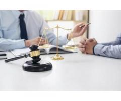 Компания «Лидер», юридические услуги любой сложности