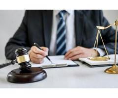 Консультации юристов и адвокатов. Решение проблем любой сложности