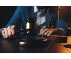Услуги практикующих юристов