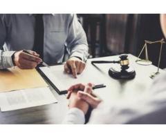 Услуги практикующих юристов. Защита в суде, консультации