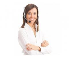 Разработка сайтов под ключ, заказать сайт, сайт на заказ, сайт