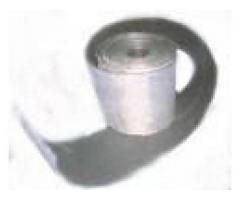 Огнезащитный листовой материал «Огракс-Л1»