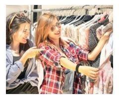 Одежда оптом- каталог поставщиков и производителей