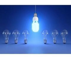 Предлагаю на Обмен (Бартер) Галогенные Лампы для точечных светильников